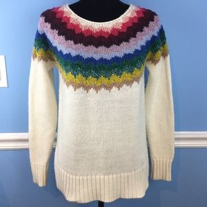 American Eagle Ahh-mazinly Soft Sweater Medium